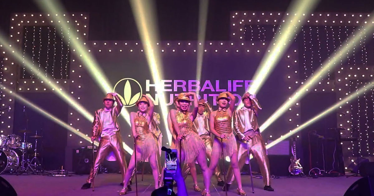 19-Sales-Conference-Annual-Party—Herbalife