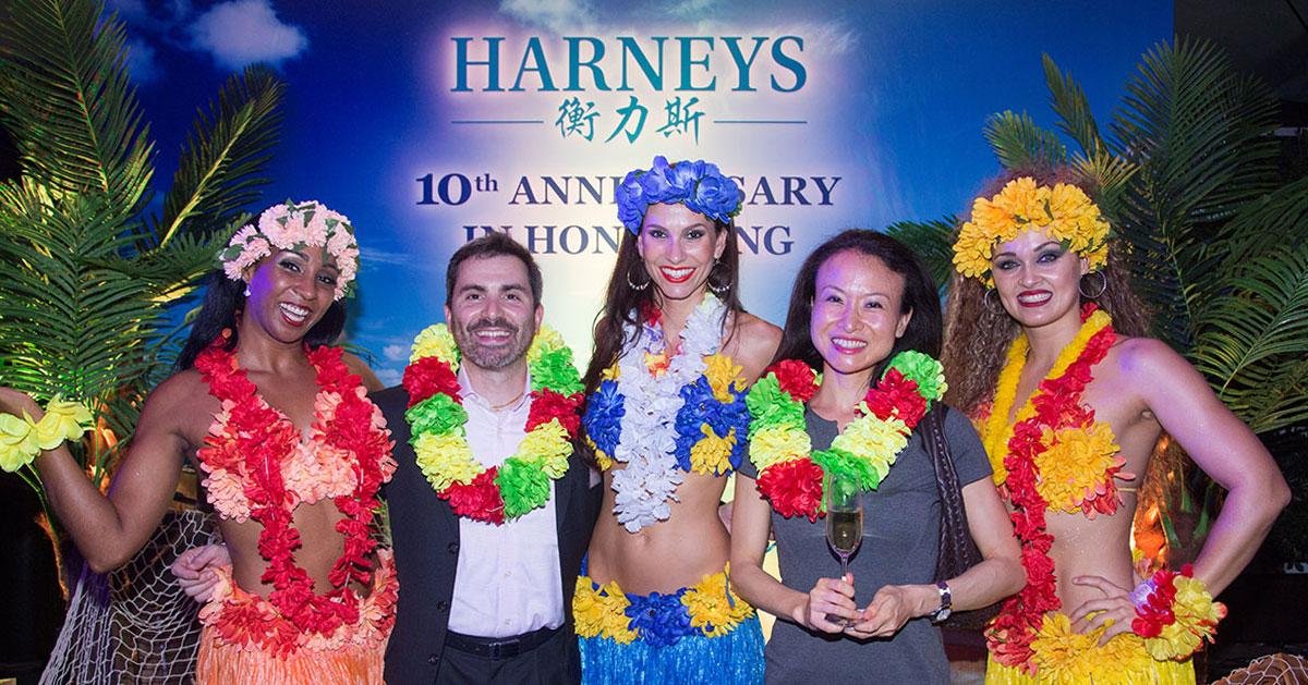 harneys000a