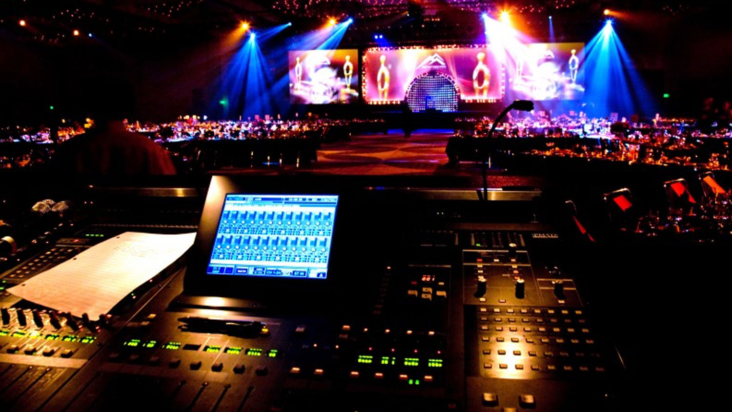 Are you looking for audio visual rental in Hong Kong? We provide comprehensive audio-visual rental services for events. Effective deployment and operation of audio visual equipment is critical to the success of any production. We own and offers a full suite of audio-visual equipment for hire including audio equipment, LED lighting, incandescent lighting, video projection equipment, LED walls and the professional technicians to operate it to perfection. Because we have an in-house AV team we strategize how to best utilize audio-visual equipment from the initial planning stages of your event. This enables us to give you the highest impact from audio-visual equipment hire for your budget.
