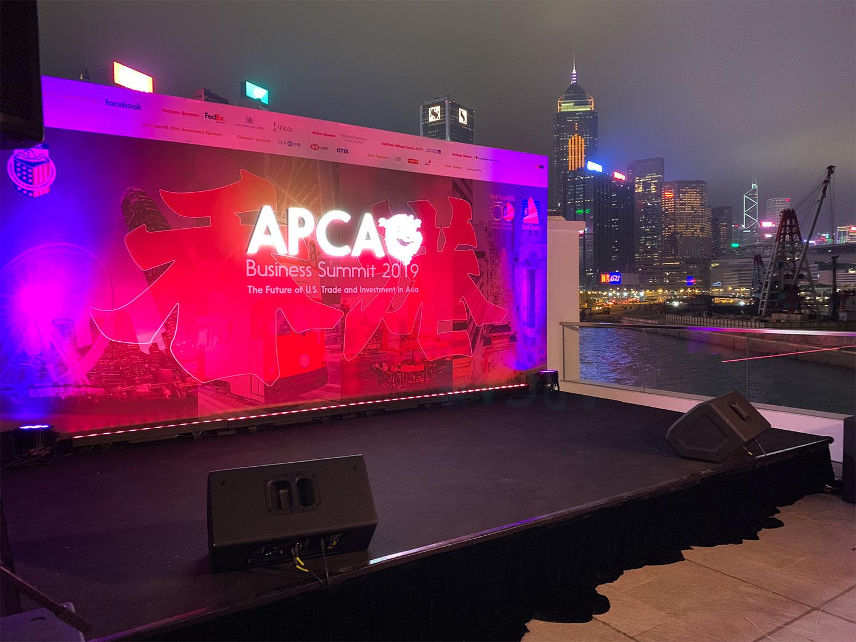 Stage-Backdrop-APCAC-03